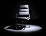 352-mastermind-chair