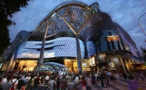 ion-orchard-1-482x298