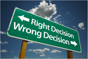 decision-making-models-for-effective-decisions