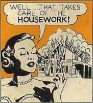 housework-or-fire_large