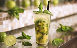 mohito-cocktail