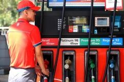 petrol02e_2x