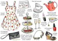 2014-week-24-how-to-have-a-high-tea-673x480