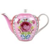 floral-teapot-pink