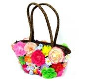 Straw-Handbags-Tokyo-2010-07-18-034